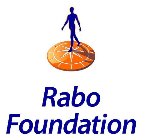 RB2018_Foundation_logo_Compact_rgb 2.jpg